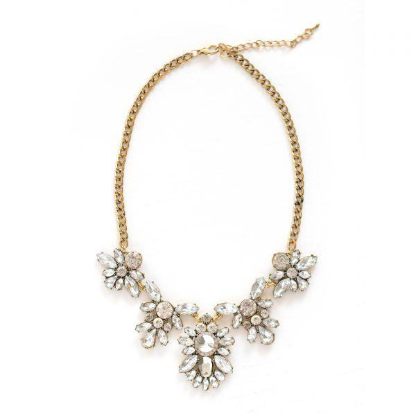 Avalon Necklace // Shop Pretty Little Details