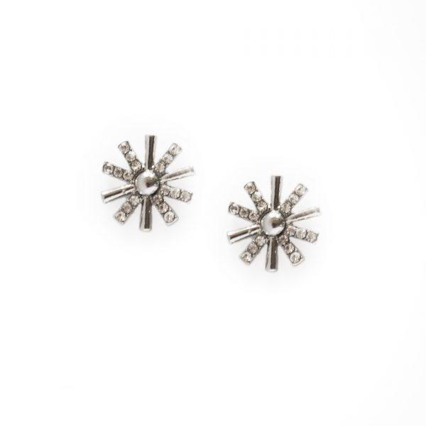 Elin Earrings // Shop Pretty Little Details